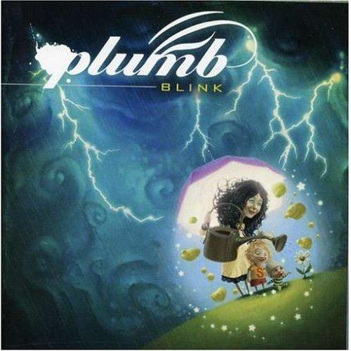 plumb_blink