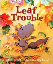 Booklist: Fall, Harvest, and Halloween