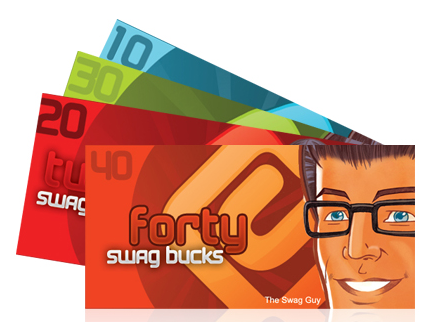 Image result for swagbucks
