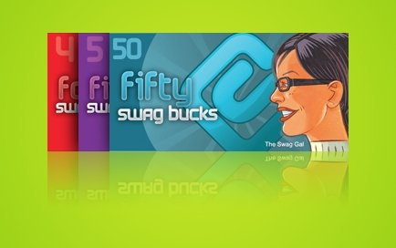 Swagbucks: Special Offers