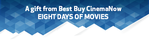 Best Buy Free Movies