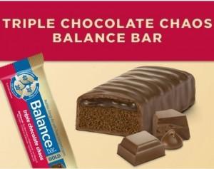 Get Balance at Kroger
