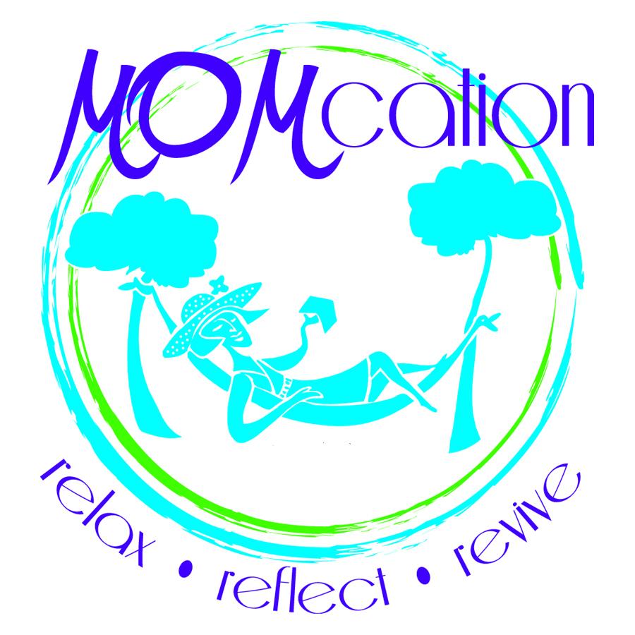 MOMcation