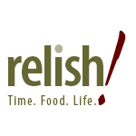 Relish! Simple Gourmet Meal Planning