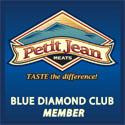 Petit Jean Meats