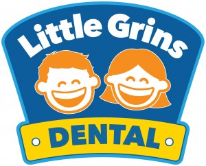 Little Grins Dental