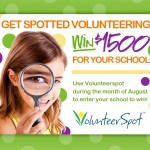 5 OTHER Reasons to Volunteer with PTA