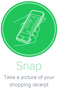 shoparoo how-to - snap a picture