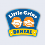 Little Grins Dental, Springfield Missouri
